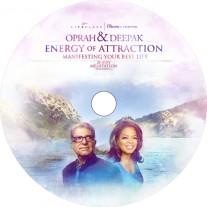 Oprah & Chopra
